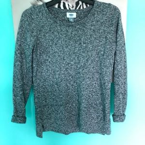 Sweater 3/$15 ‼️